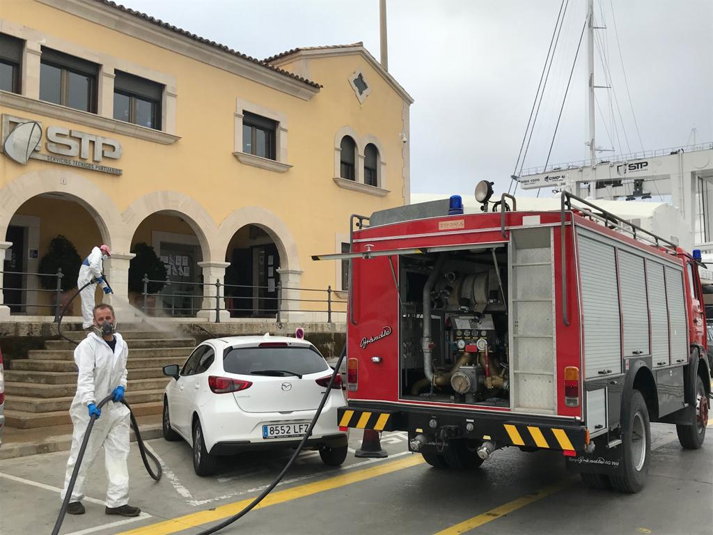 nuevas-medidas-higiénicas-y-de-protección-anticontagio-en-s-t-p-shipyard-palma